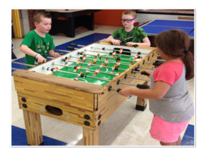 foos-ball-games-room-page
